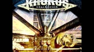 Watch Krokus Hangman video