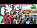 Sikh Sports USA-12th Annual Games| A Yo India TV Production @Union City, Ca, USA
