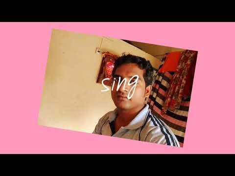 New DJ bhojpuri song pintu verma dinesh