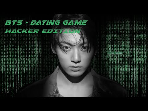 Dating a hacker