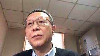 Progression of CAR-T trials in China