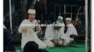 Download Mp3 Cak Nun Aku Wong Jowo