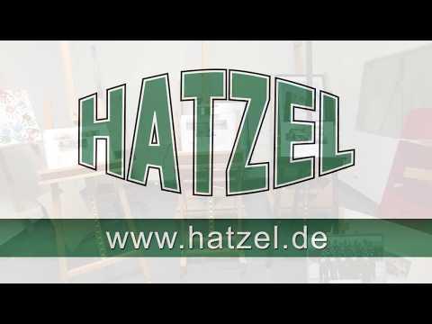 hatzel_holzwaren_gmbh_video_unternehmen_präsentation