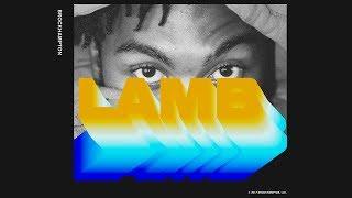 LAMB - BROCKHAMPTON