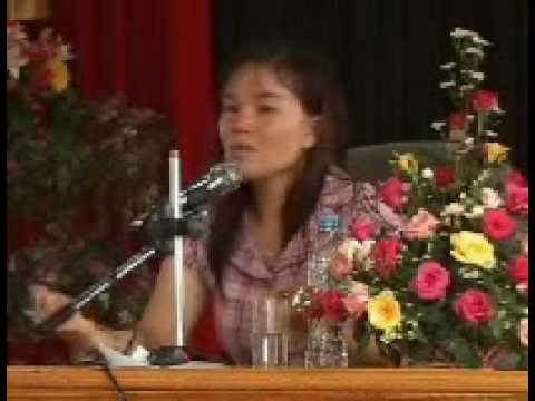 phan thi bich hang HP 3.wmv