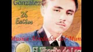 Celos Sin Motivos - Odilio Gonzalez (Buen Sonido)