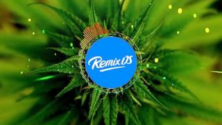 Lagu Dj Asyik_ MELODY DISCO SLOW BEAT_|| Remixer ADIT PHOERGHILANO ||