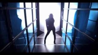 Try To Follow Me (feat. KARA)