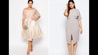 видео Женские платья на Алиэкспресс: каталог, фото. Как купить недорого женское платье на Алиэкспресс?