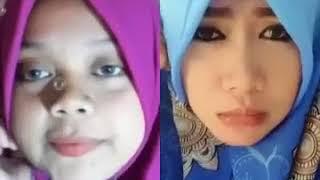 Video Smule Merdu Santri Sholawat Merdu Ya Habibal Qolbi download MP3, 3GP, MP4, WEBM, AVI, FLV September 2018