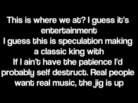 best-rap-song-ever-with-lyrics