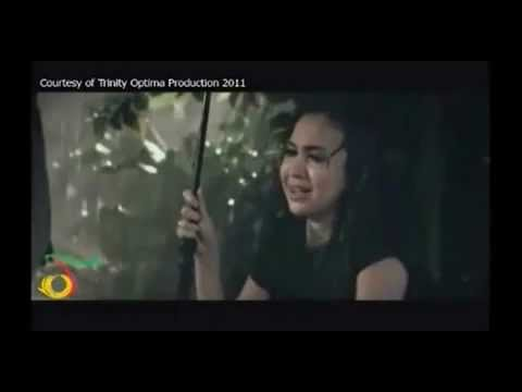 SETIA BAND - Asmara(Original Video)