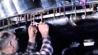 Загадки истории  Нацисты и тайна НЛО