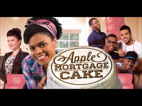 "Interview: Kimberly Elise Talks Upcoming Inspirational Film, ""Apple Mortgage Cake"""