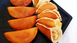 #QatayafArab sweet qatayafqatayaf full recipehow to make qatayaf
