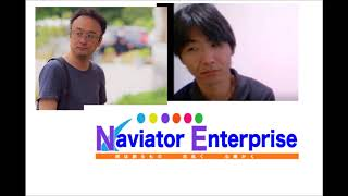 Akira'sTalk5 経済とメンタル(フリートーク)