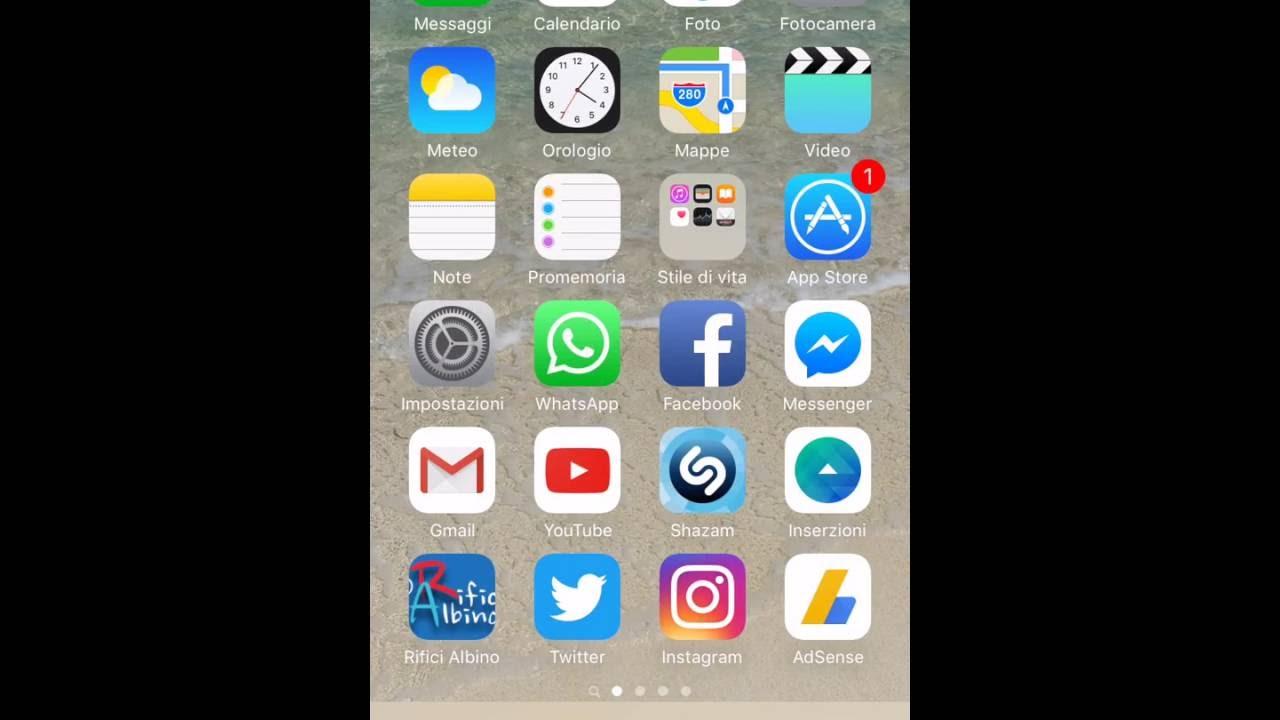 Impossibile inviare o ricevere messaggi di testo su iPhone: ecco come risolverlo