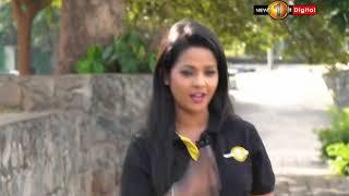 Gammadda Sirasa TV 22nd August 2018 Thumbnail