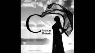 CHUNAR - BANDISH PROJEKT 2016 Remix (Free Download)