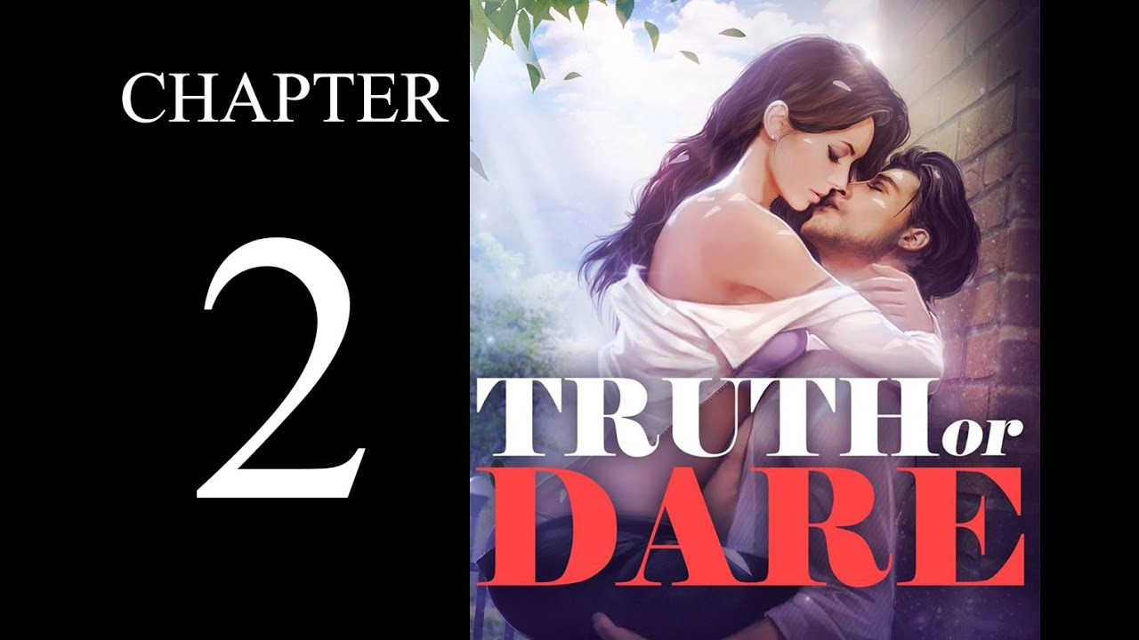 Truth or dare sex stories porn vids