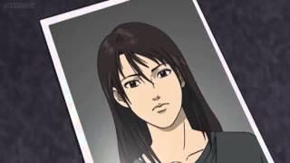 エンジェル・ハート,Angel Heart,エンジェル・ハート 第1 話,エンジェル...