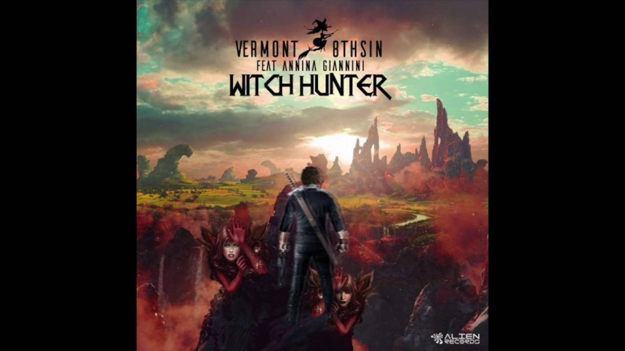 witch hunter full movie download