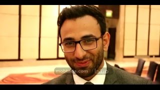 فيديو| فايق: عرض «ميديا ماب» لأندية المظاليم فى صالح الكرة المصرية