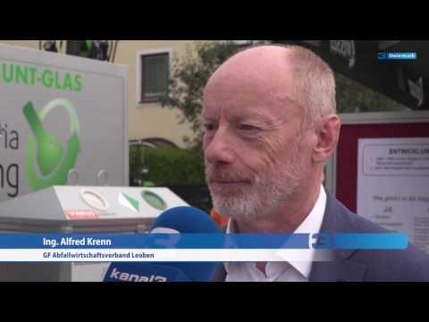 Steiermark Magazin KW26 2016