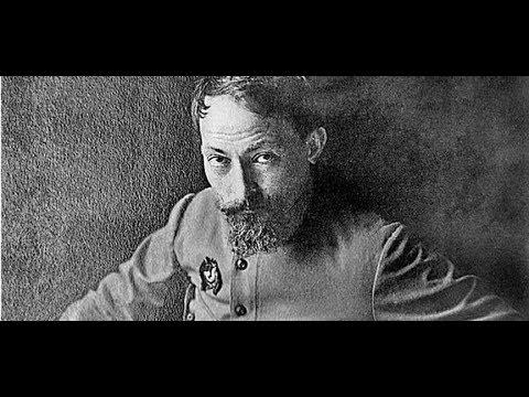 Феликс Дзержинский  Нет имени страшнее моего.Или история жизни основателя Советских спецслужб