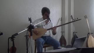 Ümit Şarkısı / Orhan Yurdagel
