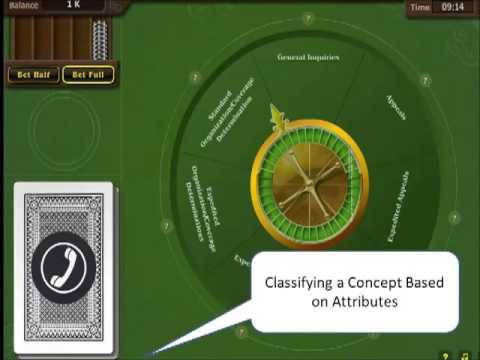 Gamification for Learning - Interview with Karl Kapp