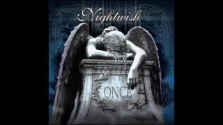 Nightwish - Once (Full Album 2004)