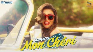 Samira Said - Mon Cheri | Official Music Video | سميرة سعيد - مون شيري