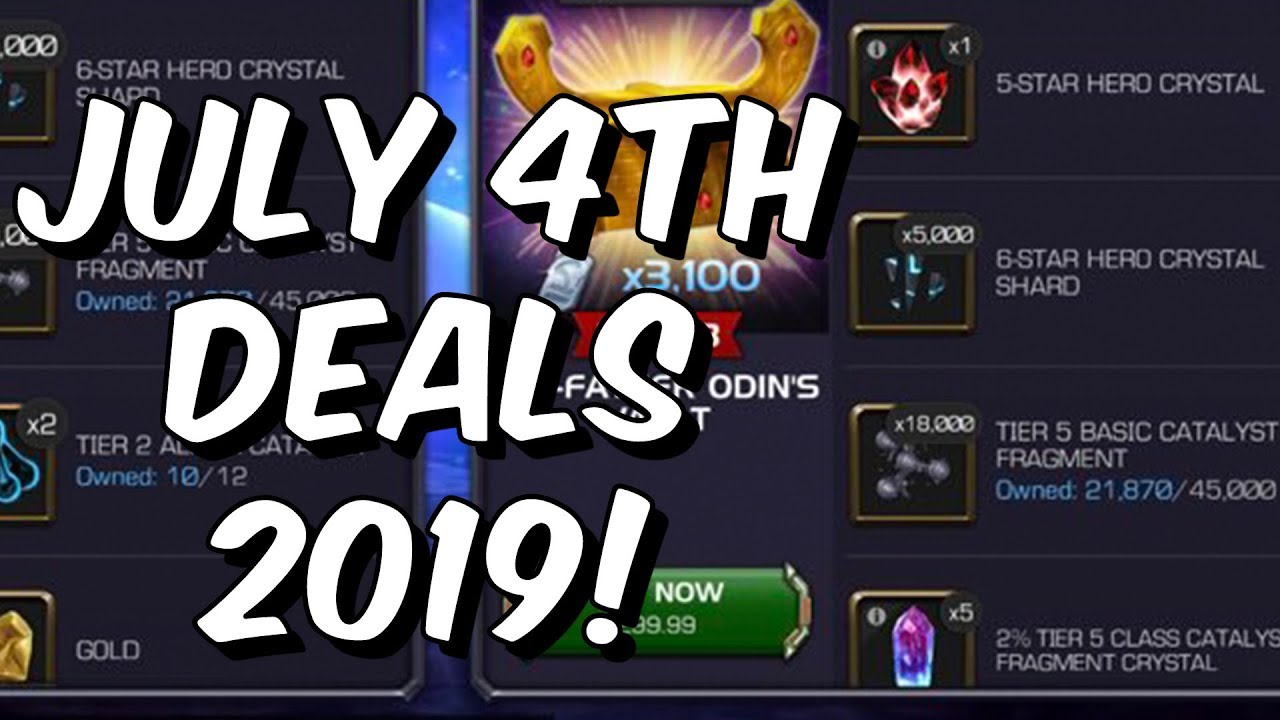 20b Zynga Poker Chips Turgame Buy Zynga Poker Chips Di 2020 The Rules Poker Chips