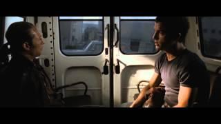 Французский транзит (2014) | Трейлер