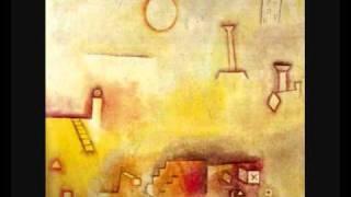 Paul Hindemith: Sonata per viola e pianoforte, Op.11, No.4 (1919)