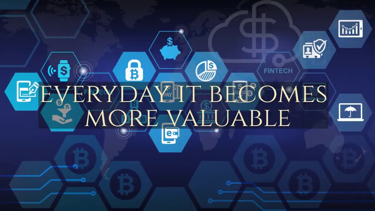 X11 Algorithm – ASIC Miners, Coins, Pool – BitcoinWiki