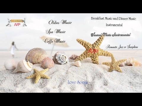 Dixieland & Dixieland Jazz - Full album Dixieland Music 1920s