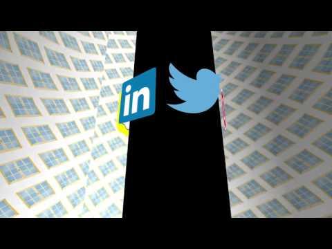 Social Media Panopticon