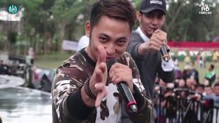 Video WANDRA - Kelangan (Behind The Scene) #backstage download MP3, 3GP, MP4, WEBM, AVI, FLV April 2018