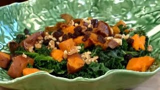 Adzuki Bean Salad : Bean Recipes & More
