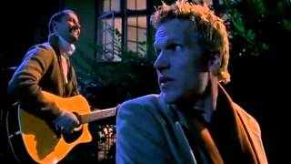 Michael Learns To Rock   Blue Night