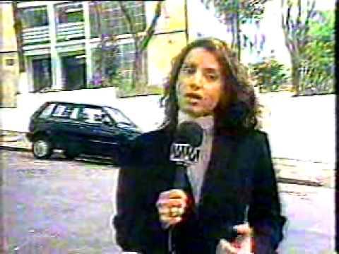 Jornal da Manchete 1996 1