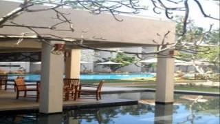 видео Mermaid 4 Шри-Ланка, Когала. Отзывы, цены, номера и экскурсии