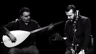 Erdal Erzincan & Cem Adrian - Haydar