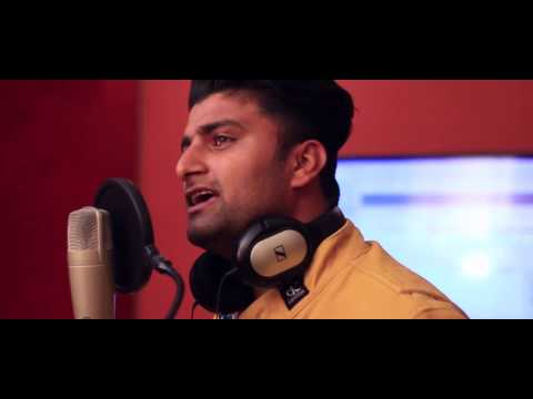 Cover By Jahaan | Chahtaan Teriyaan | Music By Rio | Rich Air Record's | New Song 2017