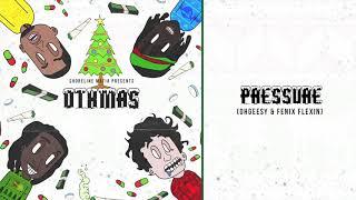 Shoreline Mafia - Pressure (OhGeesy &amp Fenix Flexin) [Official Audio]