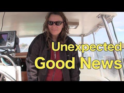 Unexpected 'Good News' (Yay Bob!) | #3 | DrakeParagon Season 3