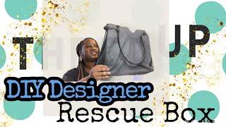 Every ThredUP Designer B๐x Won't Be Excellent