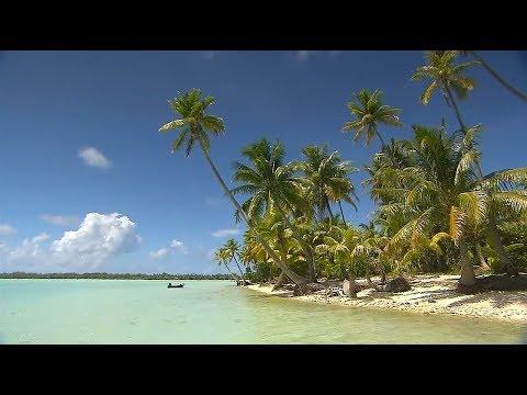 Tahiti (HD)